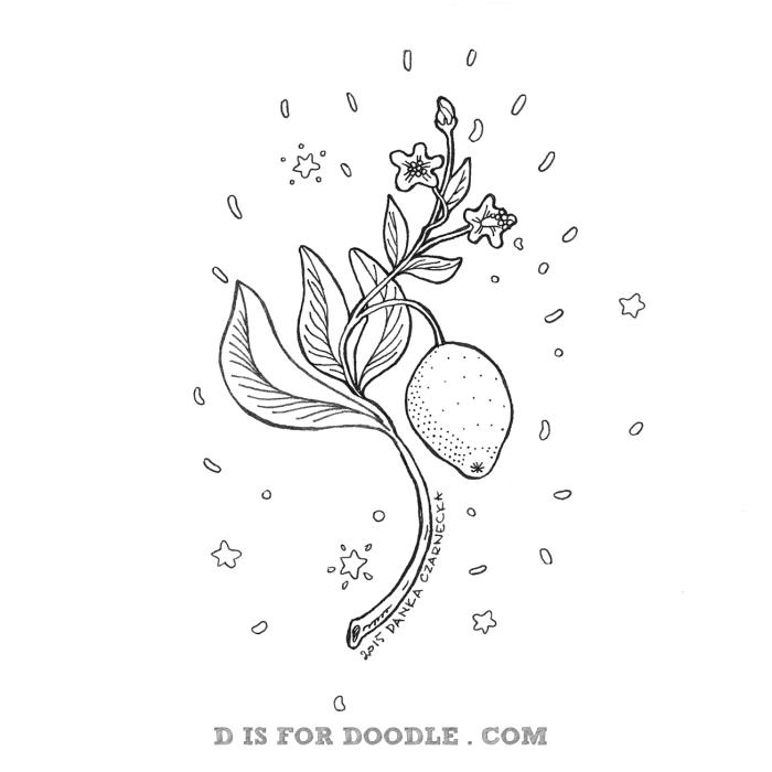 disfordoodle.com